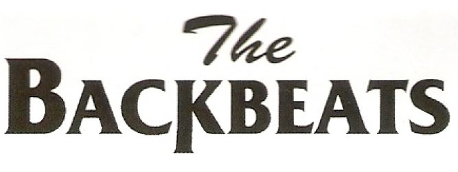 thebackbeats.co.uk
